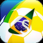 https://itunes.apple.com/jp/app/soccer-2014-national-team/id862658973?l=ja&ls=1&mt=8